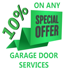 Galaxy Garage Door Service Glendale, AZ 623-295-3082